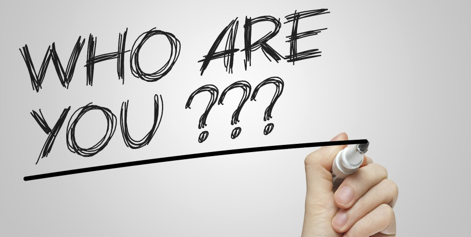 Personal branding and your business