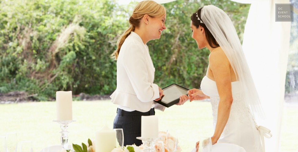 Is a Career in Event Planning Right for You