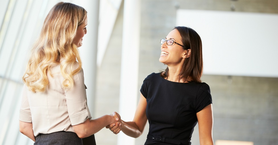 Networking tips Athena