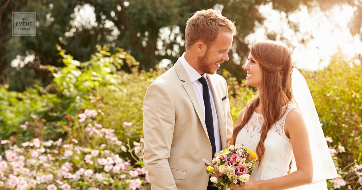 the big day wedding day wedding planner