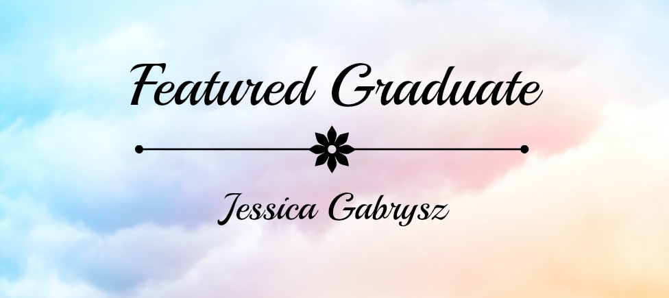 QC Event School Graduate