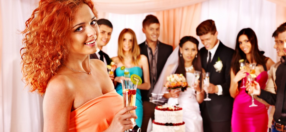 Event Blog How to Become a terrible guest- online event planning training