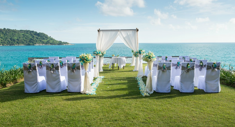 Event Blog- How to get into Wedding Planning- Destination Weddings Feature