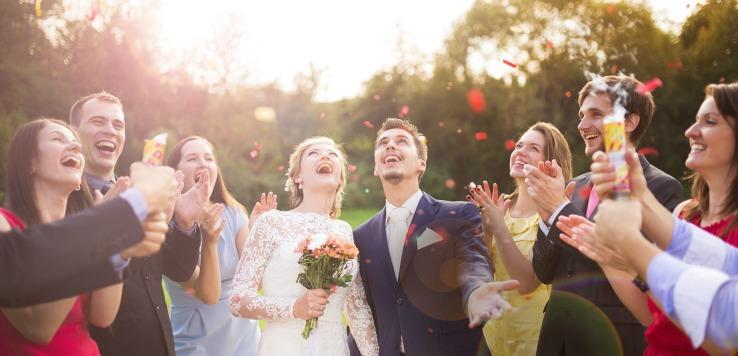 Wedding Planner Jobs.Event Planner Jobs Vs Becoming A Wedding Planner Pointers For Planners