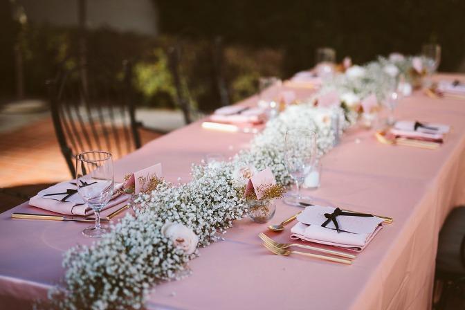 Tabletop by Chelsea Steffek