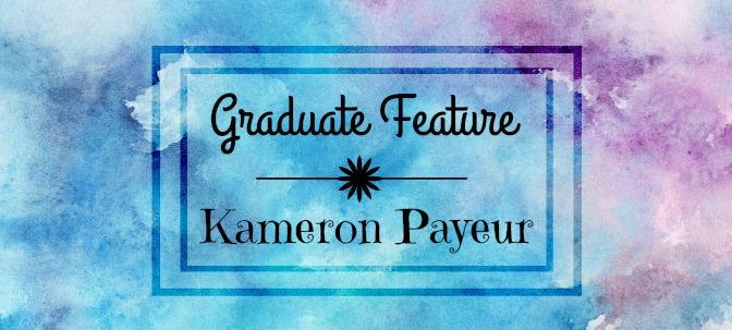 Kameron Payeur