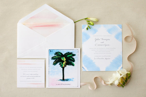 kina wicks destination wedding