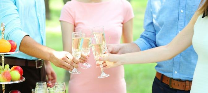 wedding planner etiquette feature