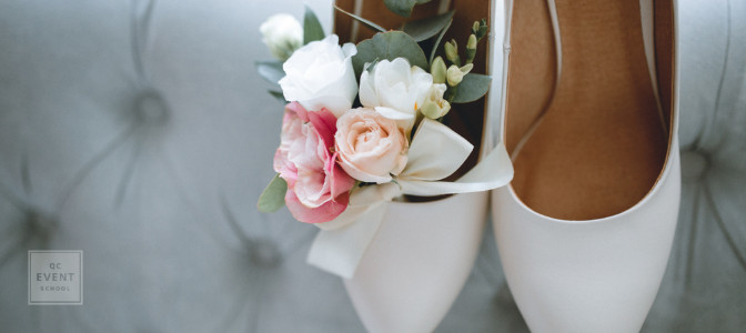survive your first year in wedding planner industry
