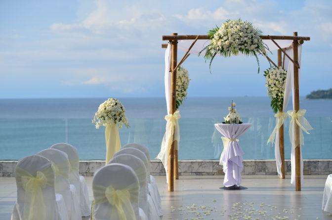 sarah webb wedding planning