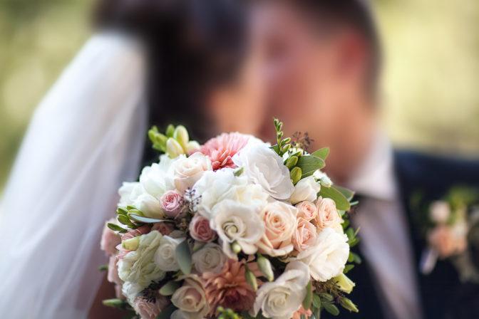 skills wedding planner