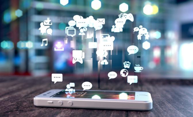 event-planner-social-media