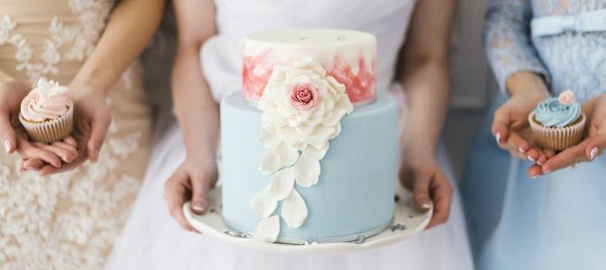 millennial-wedding-trends-feature