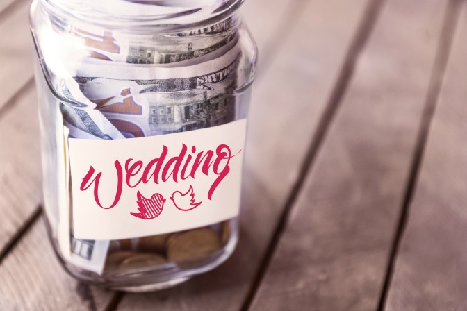 new-wedding-planner-dont-budget