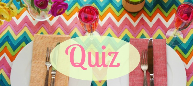 event-planner-quiz-feature-2