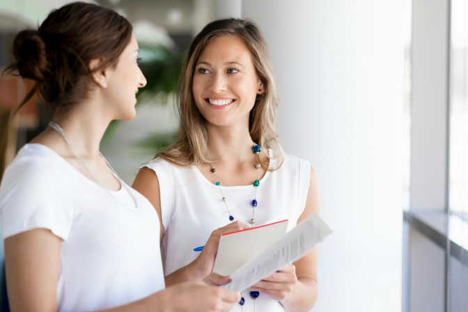 event-work-life-balance-accountability