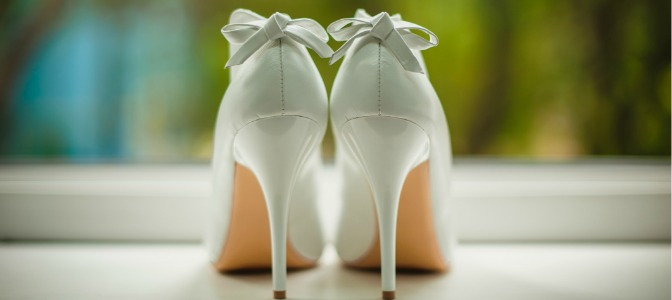 Renting Wedding Day Attire 1