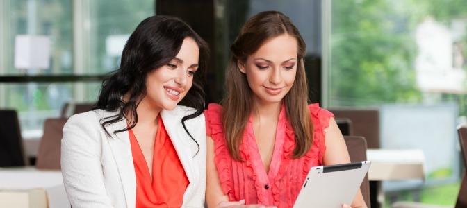 Regina Osgood Tips Event Planning Business