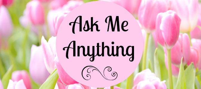 Questions to ask professional event and wedding planner Athena Devonne