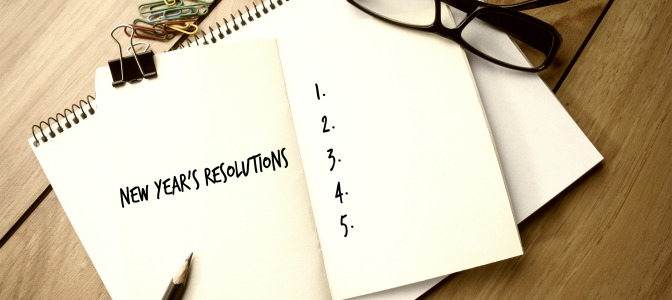 wedding and event planning business resolutions for 2017