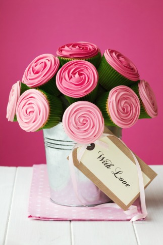 Sweet treat ideas for wedding favors