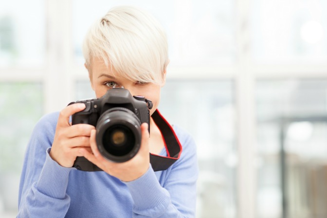 Finding a wedding vendor and photographer for your event planning business