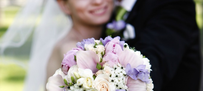 Reasons to become a wedding planner with online classes