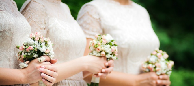 Professional wedding planning tips from expert planning Heather Vickery