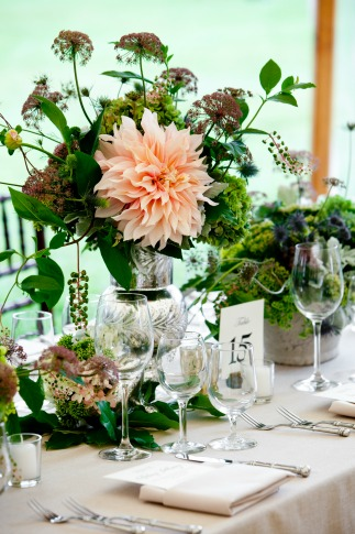 How to plan your first event as a certified event planner!
