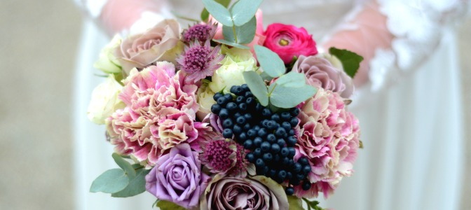 Top spring bridal trends for wedding planners to use