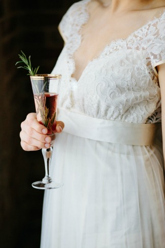 Unique wedding drink ideas for professional event planners