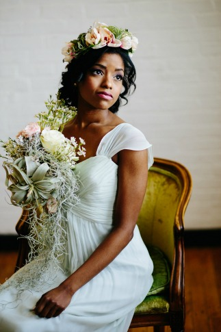 Bridal photography ideas for wedding planners