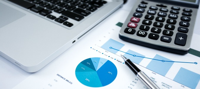 Important budgeting plans for event planners