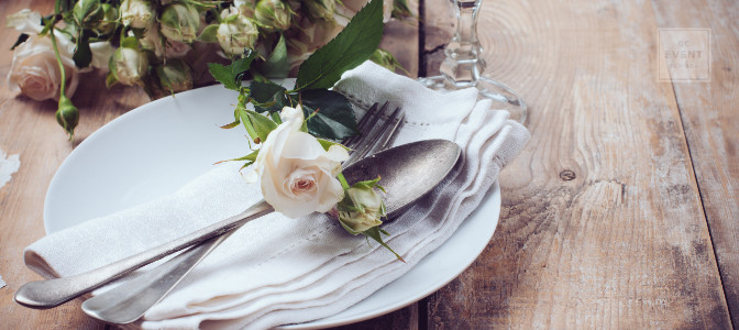 Event guest etiquette mistakes to avoid