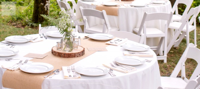 Stock for event and wedding planners