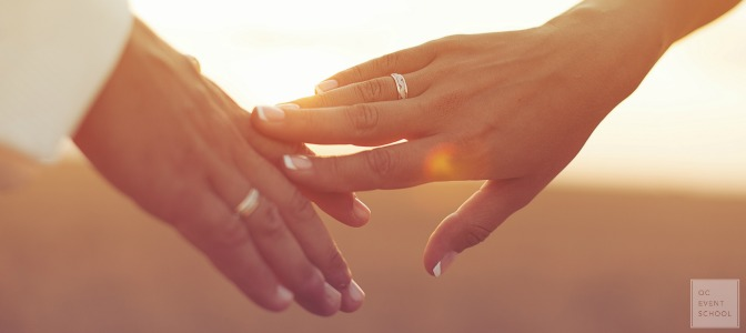 Expert wedding planning tips for your business