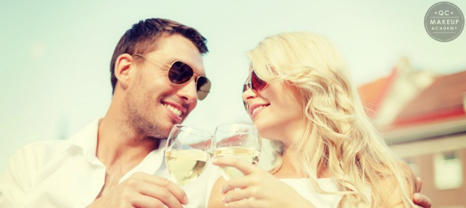Wedding vs. party planning certifications