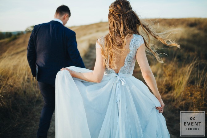 wedding dress you can wear again
