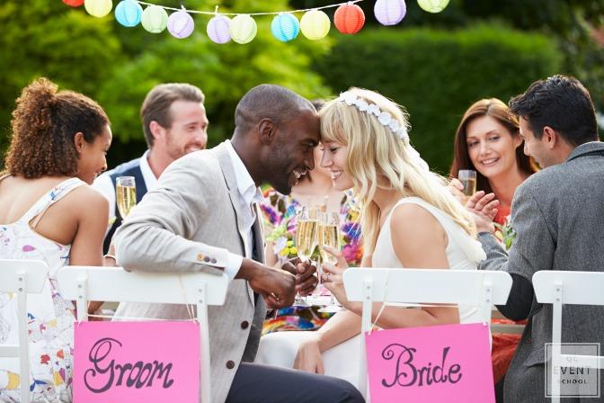 having a multilingual bilingual wedding ceremony