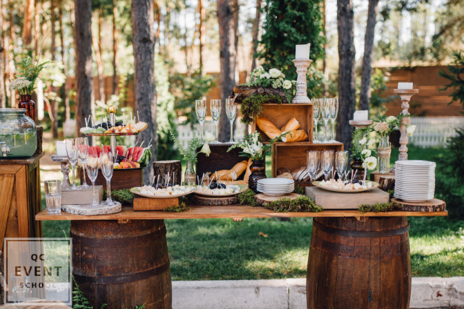 weed weddings after marijuana legalization - event planner and wedding planner guide