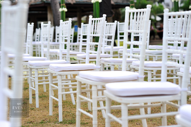 number of guests seating chart for event