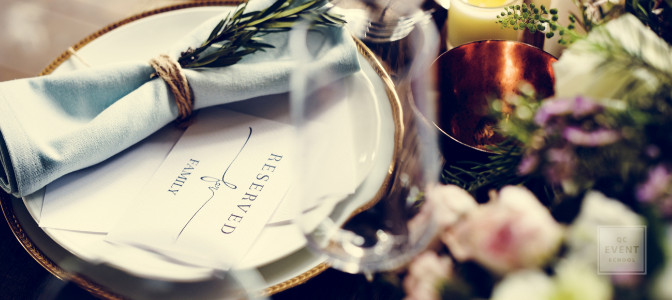 event planner questions to ask every client food pretty plating