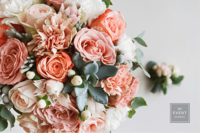 floral - bouquet