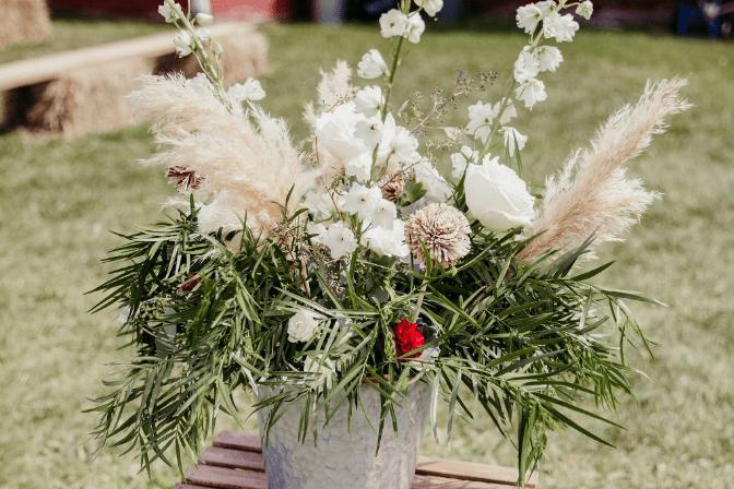 Neena floral design portfolio image 1
