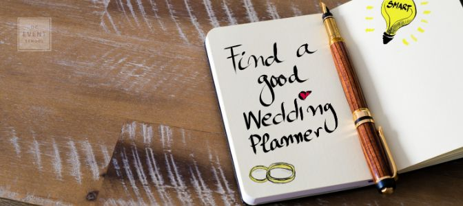 Wedding planner certification article, July 22 2021, Feature Image