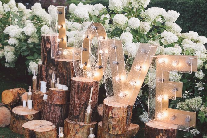 How to become a wedding planner article in-post image 2