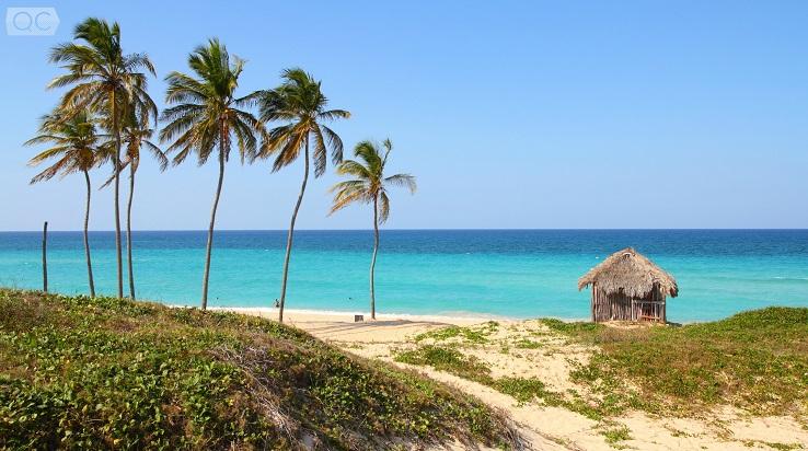 Planning a Destination Wedding in Cuba