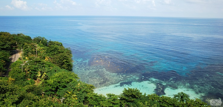 Planning a Destination Wedding in Jamaica