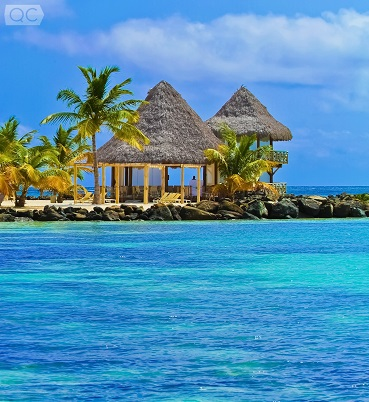 Planning a Destination Wedding in Punta Cana