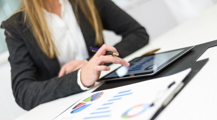 Testing Business Strategies